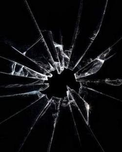dépannage vitre lyon
