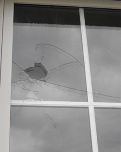Réparation vitres lyon